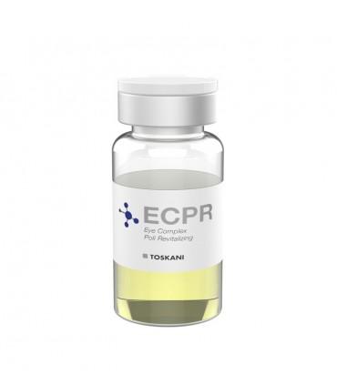 ECPR- EYE COMPLEX POLI REVITALIZING