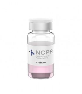 NCPR- NUTRITIVE COMPLEX POLI REVITALIZIN